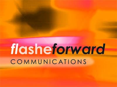 Flasheforward Media Training Business Writing Video Production