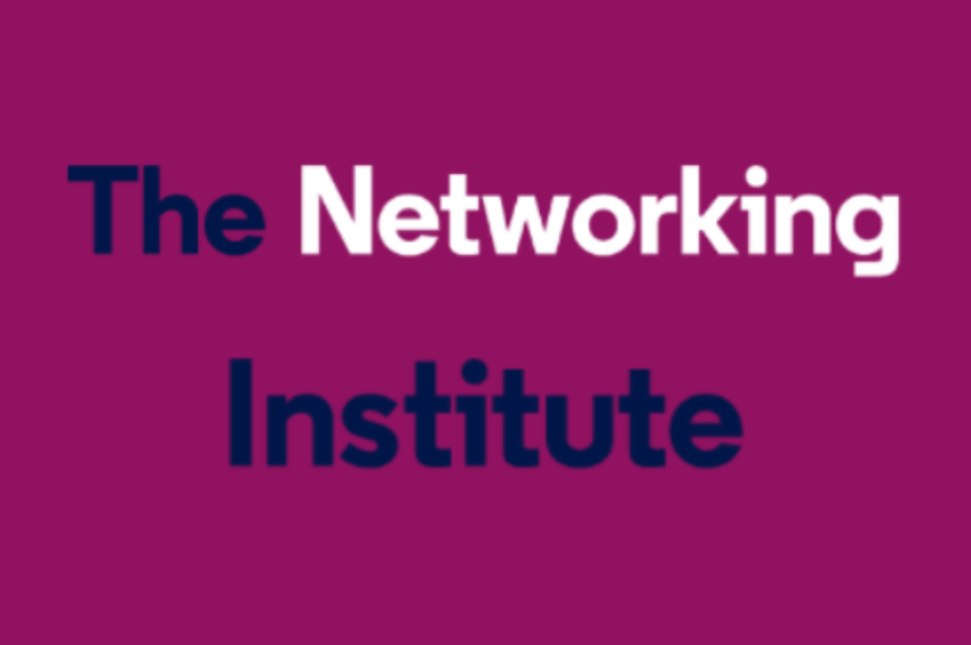 The Networking Institute logo