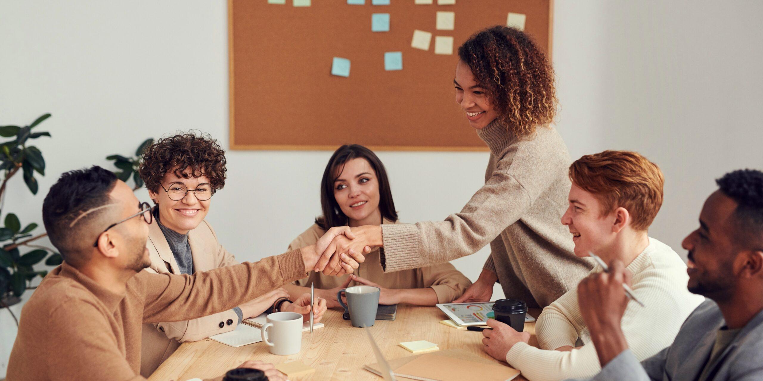 Business Writing Skills Online Class