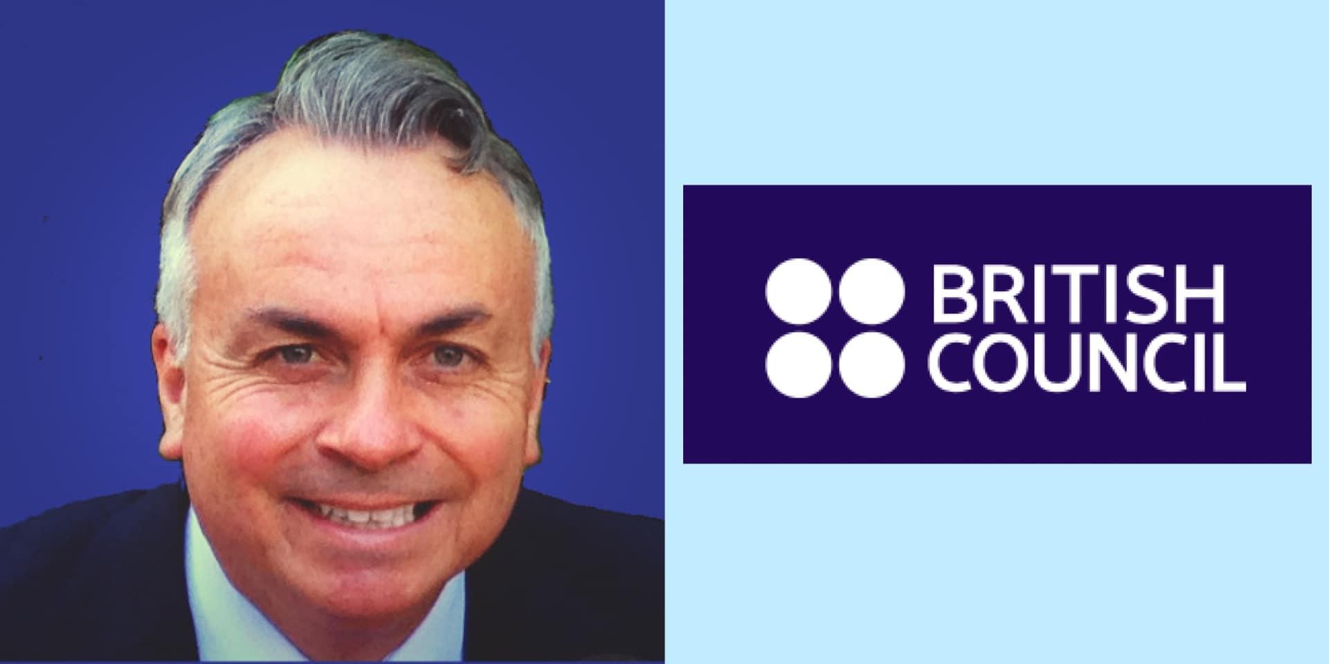 British Council | Media Training Testimonials