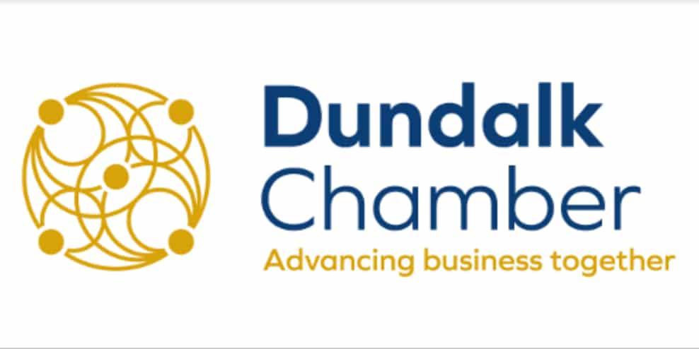 Dundalk Chamber of Commerce | Media Training Tesimonials | Flasheforward