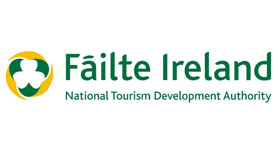 Failte Ireland | Ireland | Tourism Development Agency