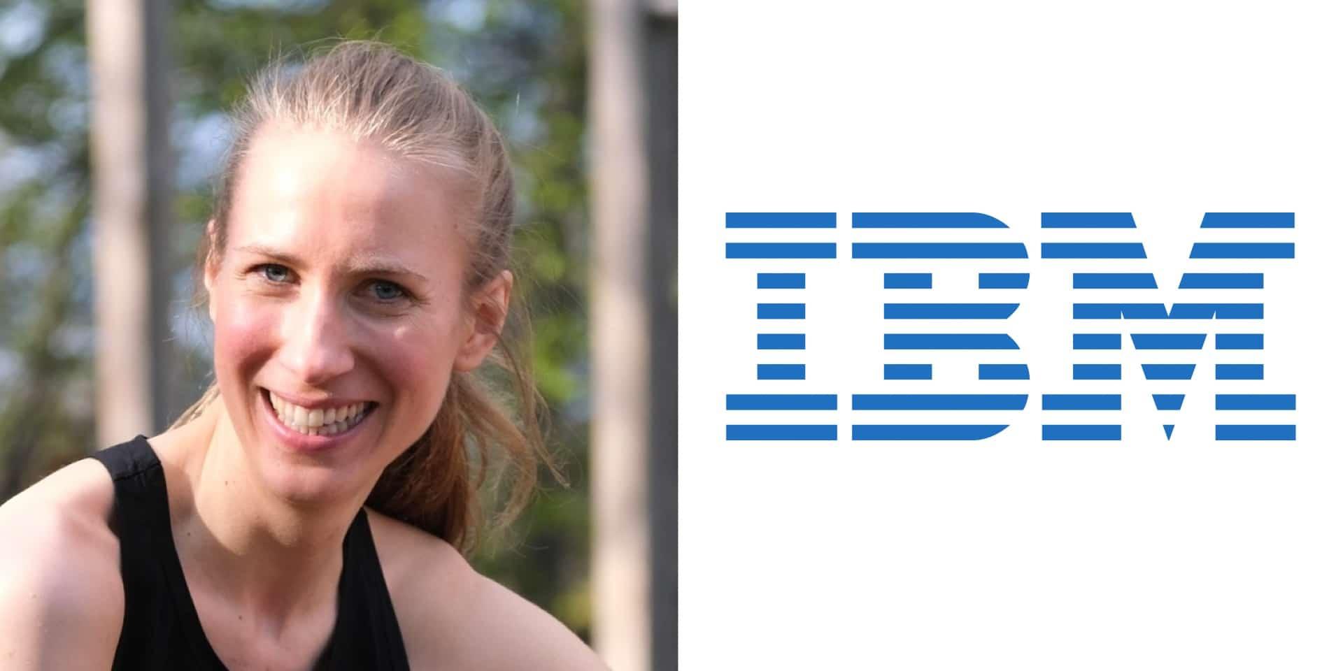 IBM | Media Training Testimonials