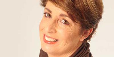 Margaret Mara | Video Production Testimonials