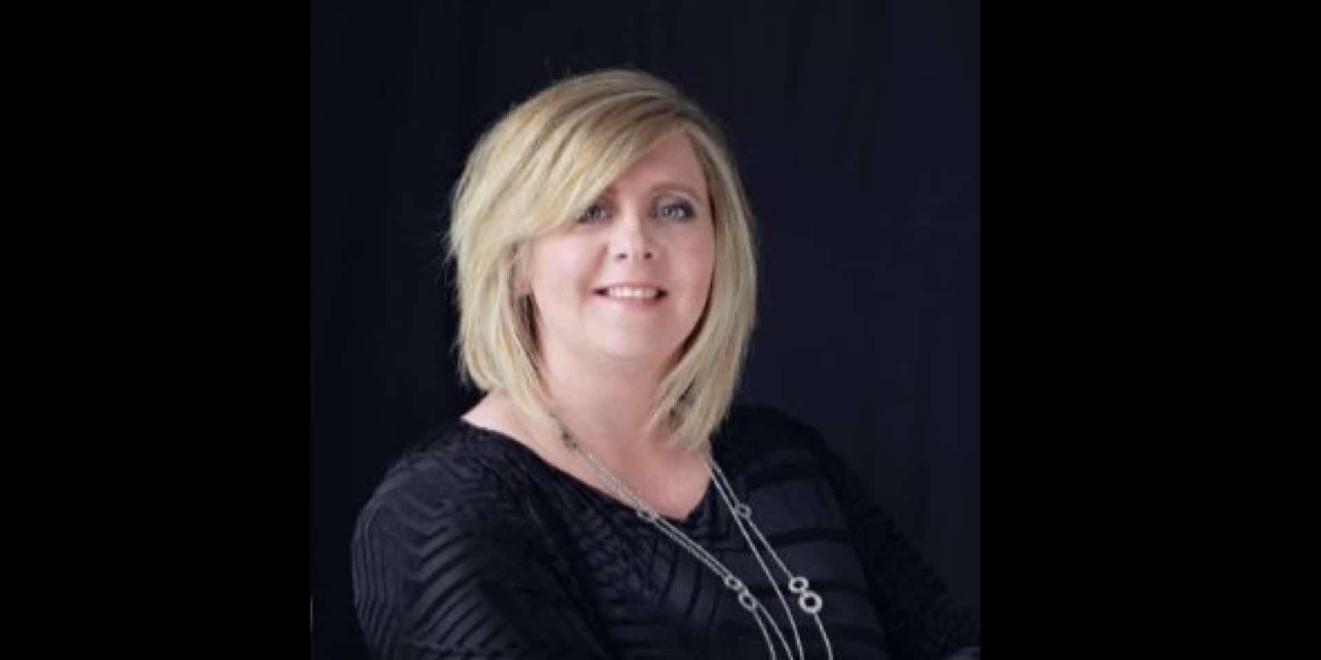 Michelle Daly Hayes | Media Training Testimonials | Flasheforward