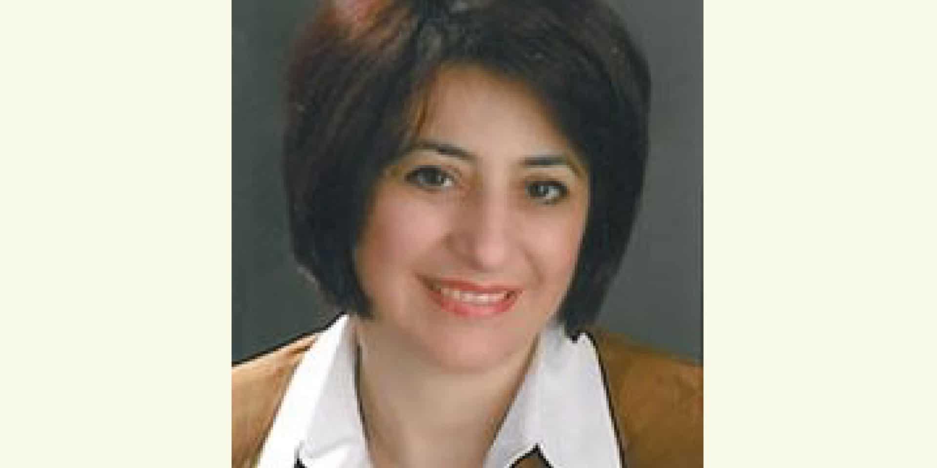 Rana Qubain
